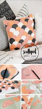 Diy Pillow Designs 26 Best Diy Pillow Ideas And Designs For 2019