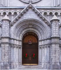 Front Doors  Educational Coloring Front Door St Loui  Front - Exterior doors st louis