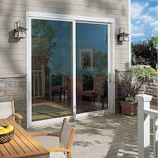 modern exterior sliding doors. Sliding Doors | Patio For Modern Home Designs Screen Door . Exterior L