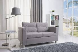 couches for bedrooms. Contemporary Bedrooms Small Bedroom Couches Sofa For Sitting Area Simple Natural In Couch Chair  Plans 17 Throughout Bedrooms O