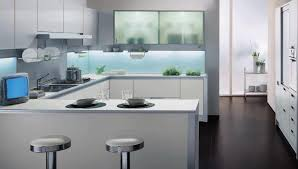 cool kitchen ideas. Full Size Of Kitchen Redesign Ideas:diy Island With Seating Cool Sinks Ideas