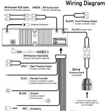 nissan wiring diagram stereo 2000 nissan maxima stereo wiring 2006 nissan altima radio wiring diagram at 2000 Nissan Altima Radio Wiring Diagram