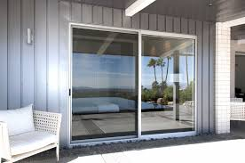 glass patio door repair lovely double pane sliding glass door handballtunisie of glass patio door repair