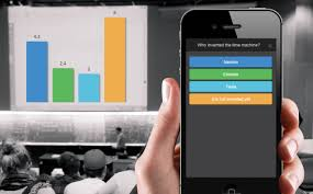 Best Free Interactive Presentation Software That Captures