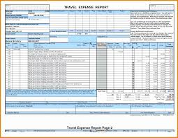 small business spreadsheet template small business spreadsheet for income and expenses beautiful excel
