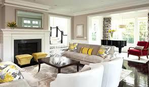 arrange my furniture pictures living room of how to arrange living room furniture home design lover