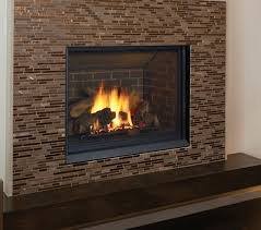 regency b41xtce gas fireplace