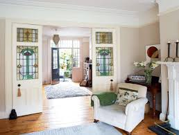 Living Room Victorian House 25 Best Ideas About Victorian Terrace On Pinterest Victorian