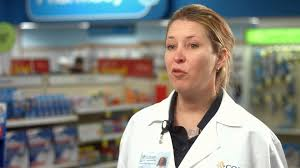 coram infusion services at cvs pharmacy coram infusion services at cvs pharmacy