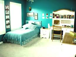 Small Picture Home Decorating Bedrooms Bedroom Ideas For Teenage Girls Blue