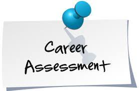 workplace values assessment career assessments understand your motivations preferences