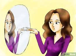 3 Ways to Avoid Being Seen As Easy - wikiHow