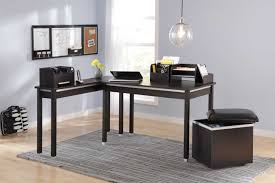 Incredible cubicle modern office furniture Furniture Designs Contemporary Cubicle Desk Home Design Decoration Innovative Amazing Modern Office Furniture Cubicles Information 1350900 Asuybsclub Contemporary Cubicle Desk Home Design Decoration Innovative Amazing