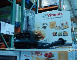 vitamix sale costco. Wonderful Vitamix Vitamix Costco Good Price Image With Sale A