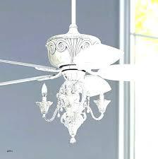 white chandelier ceiling fan ceiling fan chandelier light elegant superb candelabra ceiling fan light kit 5 white chandelier ceiling fan