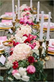 flowers wedding decor bridal musings blog: how to pick a florist for your wedding bridal musings wedding blog