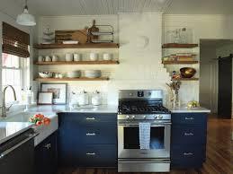 kitchen cabinets omaha kitchen cabinets omaha lovely used kitchen cabinets omaha best 15 luxury how to