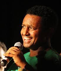 Image result for tewodros kassahun