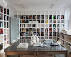 creative office storage. creative home office storage