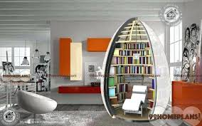 home office library. Small Home Library Images Design Ideas Best Grand Stylish Modern Collections . Office