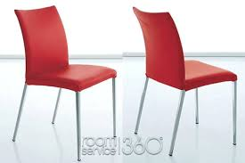 modern red dining chairs latest modern red chair with modern dining chair made in modern red