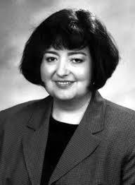 Dr. Adriana R. Padilla - 245
