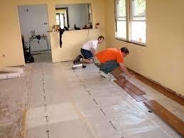 fresh decoration laying wood floors charming ideas how to lay wood flooring floor on bathroom wallpaper