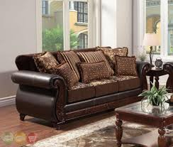 living rooms with brown furniture. Living Room Sets Ideas Dark Brown Ndash Modern House Rooms With Furniture W