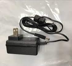 Egreat A5 Himedia Q10 Pro Q100 Q5 Pro Smart Android TV Box 12V & 2A UK US  Uni Eropa Power plug|Set-top Box