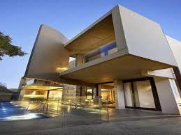 exterior lighting design ideas. modern outdoor lighting entrancing exterior design ideas