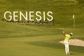 New title sponsor as Scottish Open ...