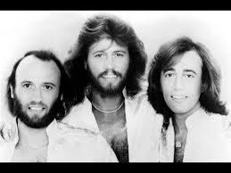 Bee Gees German Singles Chart History Top 10 Hits New Version