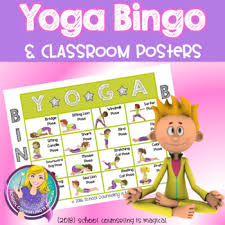 Displaying 3 yoga printable coloring pages for kids and teachers to color online or download. Yoga Coloring Pages Worksheets Teaching Resources Tpt