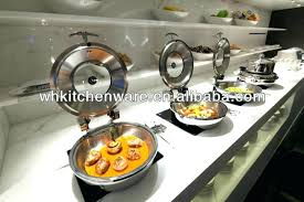 electric buffet server warmers deluxe induction container food warmer bed bath warming tray