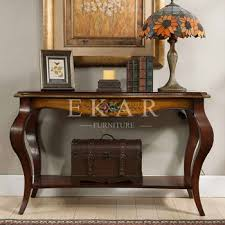vintage console table. Living Room Home Decor Luxury Furnitures Vintage Console Table In Black A