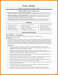 Personal Trainer Biography Template Business Profile Word Template ...