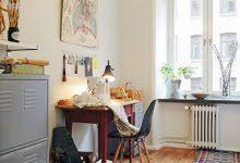 bedroom office combo pinterest feng. bedroom office combo pinterest feng i