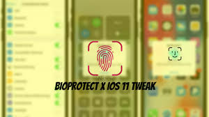 With Bioprotect Faceid amp; Iosnation Lock Touchid Apps Ios X 11 nfqfPF64