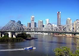 10 Affordable Airbnb Rentals In Brisbane Australia