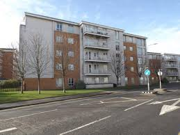 front of reresby court dum road cardiff bay cardiff cf10