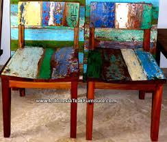 ship wood furniture.  furniture bc11 reclaimed boat wood furniture bali for ship o