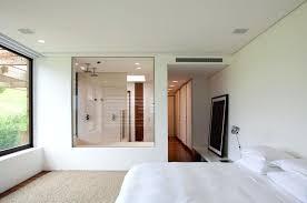glass wall bathroom bedroom bathroom glass wall mp in bathroom wall cabinets glass doors glass wall bathroom