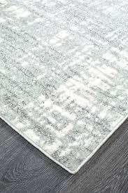 gray runner rug grey runner rug rug culture mirage abstract modern silver grey runner rug grey gray runner rug