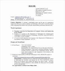 Entry Level Teacher Resume Classy Software Engineer Entry Level Resume Unique Entry Level Resume