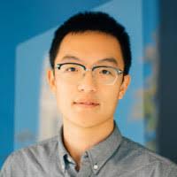 Yifei Wang - Machine Learning, Leadership Development Program, Analyst -  Restaurant Brands International   LinkedIn