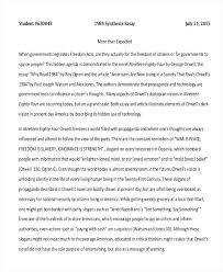 Explanatory Synthesis Essay Explanatory Synthesis Essay Examples Student Synthesis Essay Resume