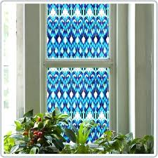 stained glass window stained glass window stained glass window stained glass window