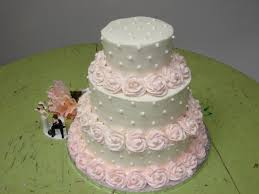 Wedding Cakes Cost Inspirational Beautiful Wedding Cake For A