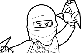 You can use our amazing online tool to color and edit the following ninjago printable coloring pages. Download And Print These Latest Lego Ninjago Coloring Pages