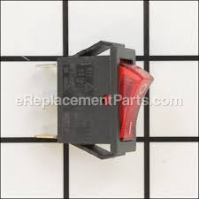 switch on off 20 amp 3870001 for sunheat hvac ereplacement parts grid is 1 inch square switch on off 20 amp zoom view icon